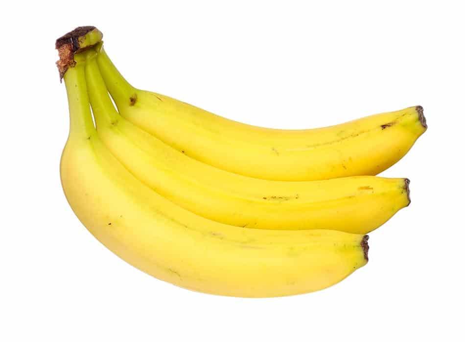 Bananas 1