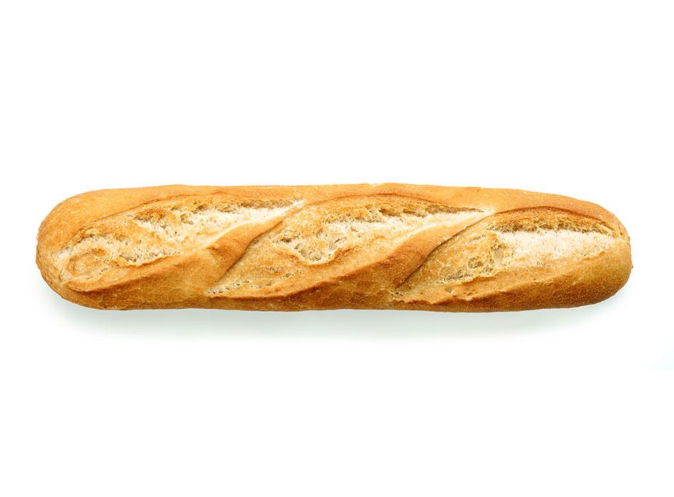 Baguette 1