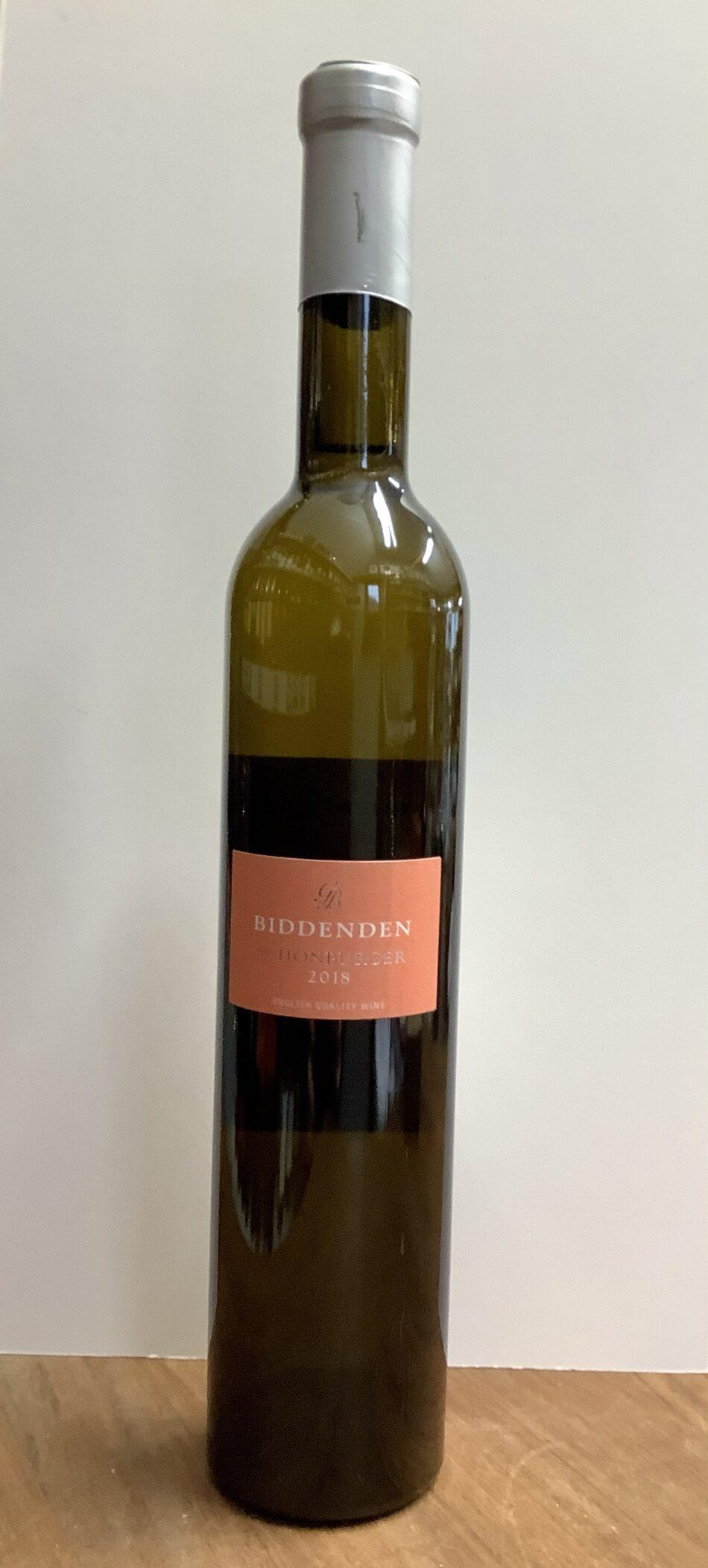 Biddenden Schonburger Wine 1